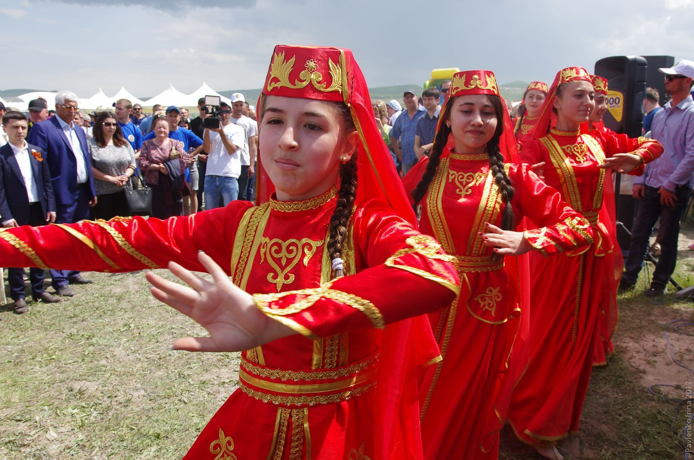 рязани фото крымскотатарские традиции подтверждаю, что