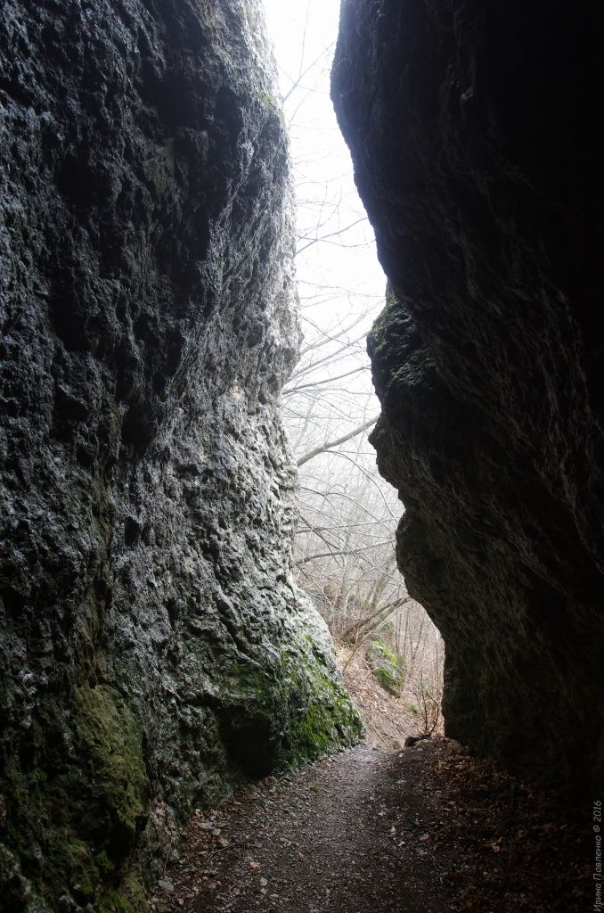 Монастырь-33.jpg