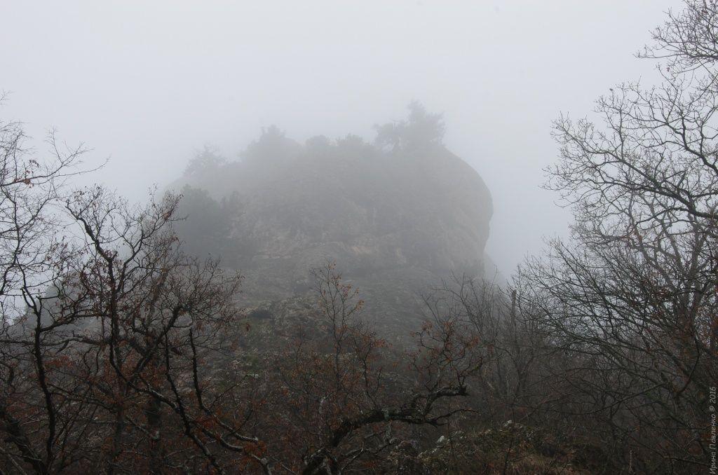 Монастырь-42.jpg